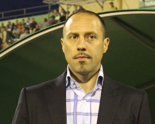 Igor_Jovićević1.jpg